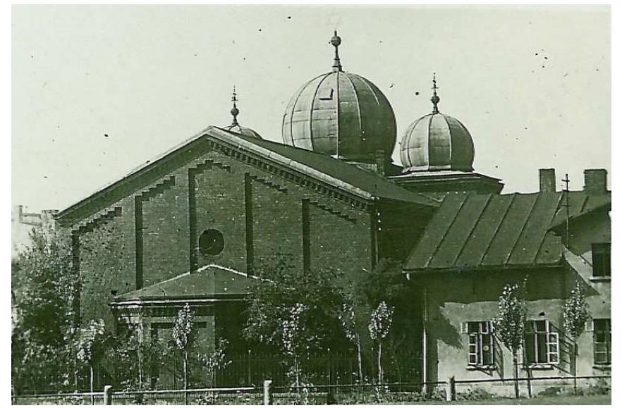 http://www.wirtualnaruda.pl/zdjecia/4012/antonienhuette-synagoga.JPG